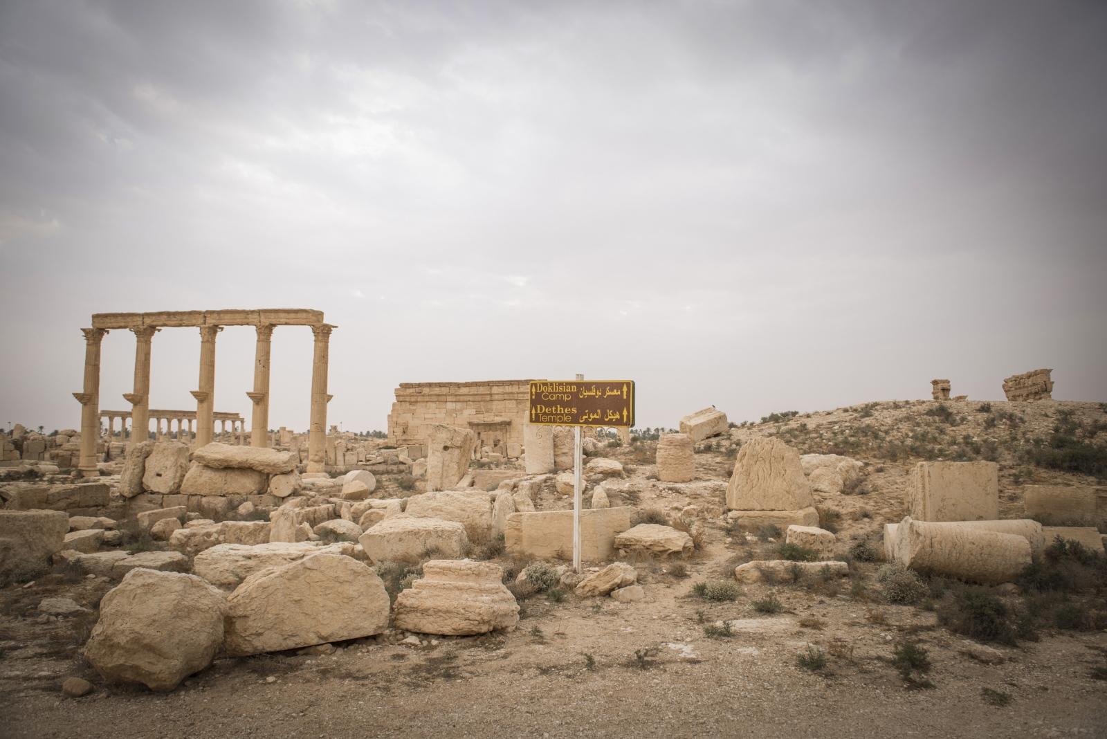 Art and Documentary Photography - Loading Cio___che_resta_di_Palmyra_25.jpg