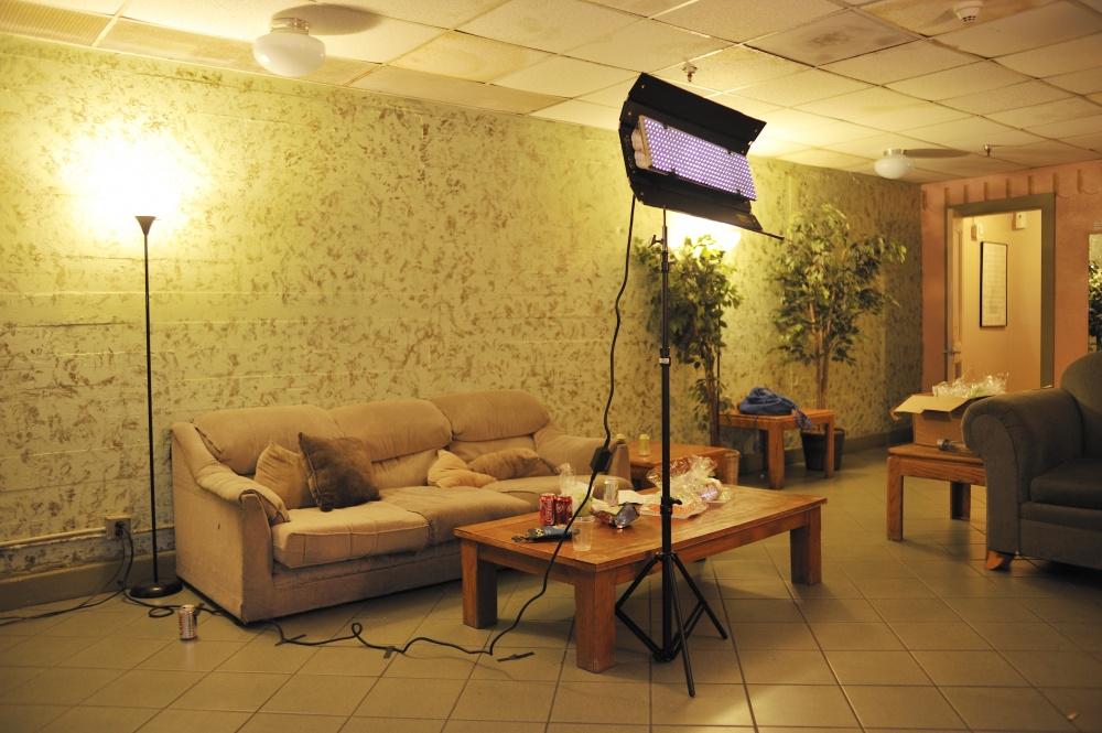Art and Documentary Photography - Loading _DSC5138.jpg