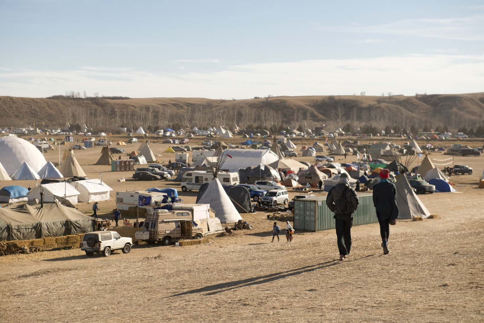Art and Documentary Photography - Loading standingrock_32.crop.jpg