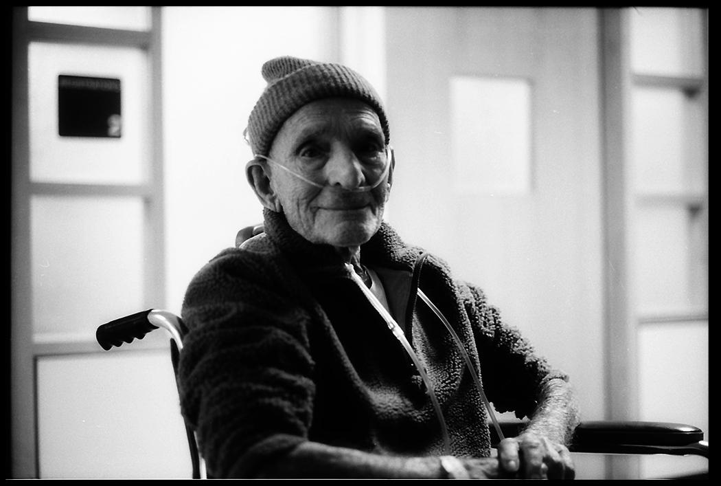 Art and Documentary Photography - Loading Dad.Parma.Hospital.v1.2.jpg