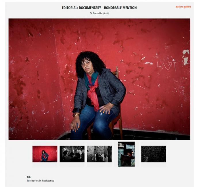 Photography image - Loading NDAwards.jpg