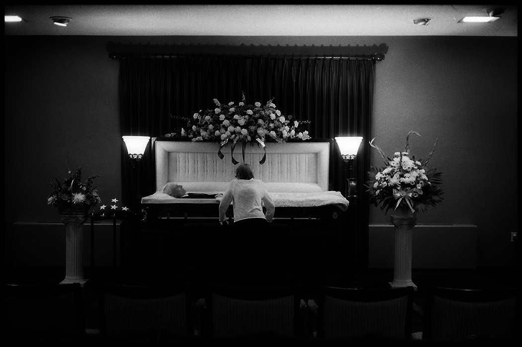 Art and Documentary Photography - Loading Mom.w.dad.funeral_home.v1.2.jpg