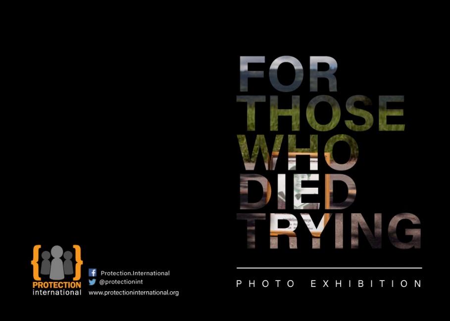 Photography image - Loading Brochure-1_copy.jpg