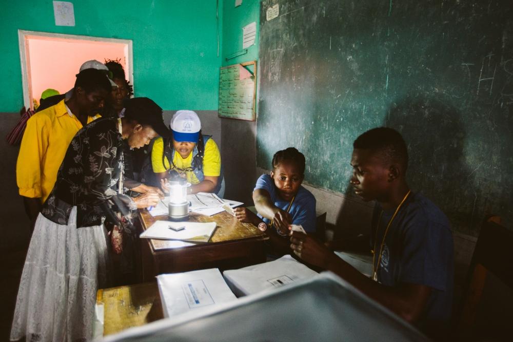 Photography image - Loading selection_elections_jeremie_et_bonbon-3.jpg