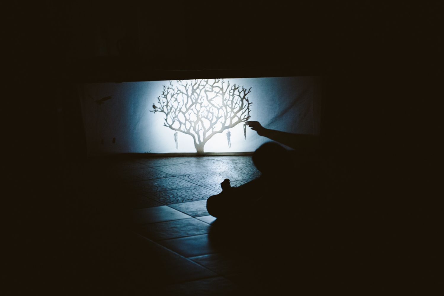 Art and Documentary Photography - Loading quatre_chemins_-_un_arc-en-ciel...._-web-_k2d-12.jpg