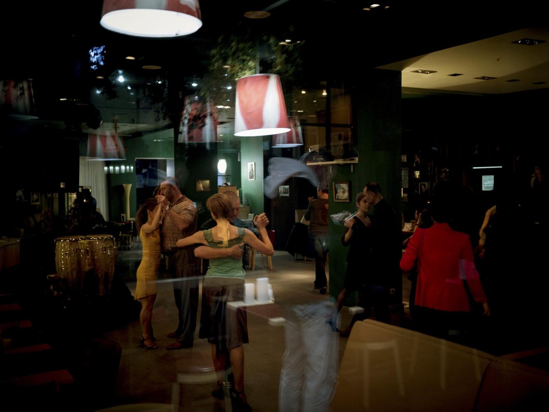 Art and Documentary Photography - Loading 03_alfredobosco_theleader.jpg