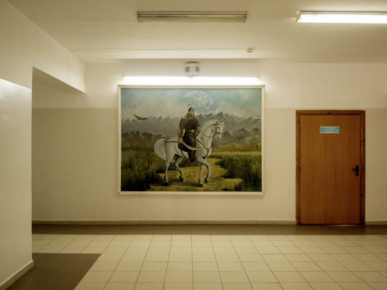 Art and Documentary Photography - Loading 05_alfredobosco_theleader.jpg