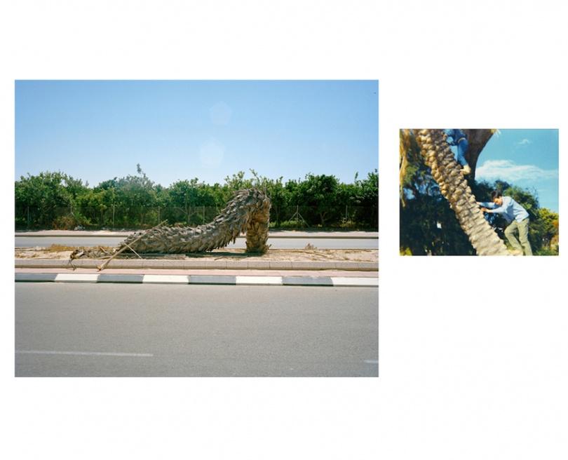 Art and Documentary Photography - Loading 10.jpg