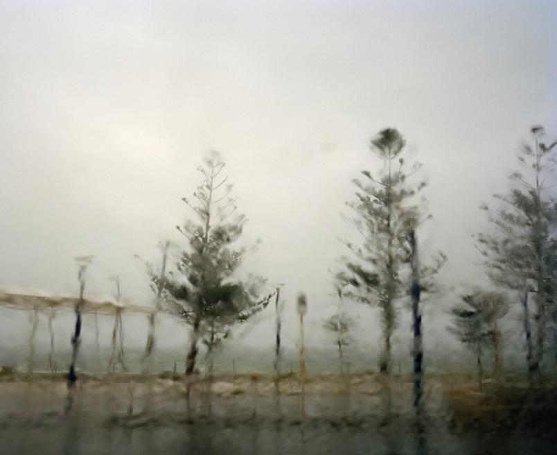Art and Documentary Photography - Loading 17.jpg