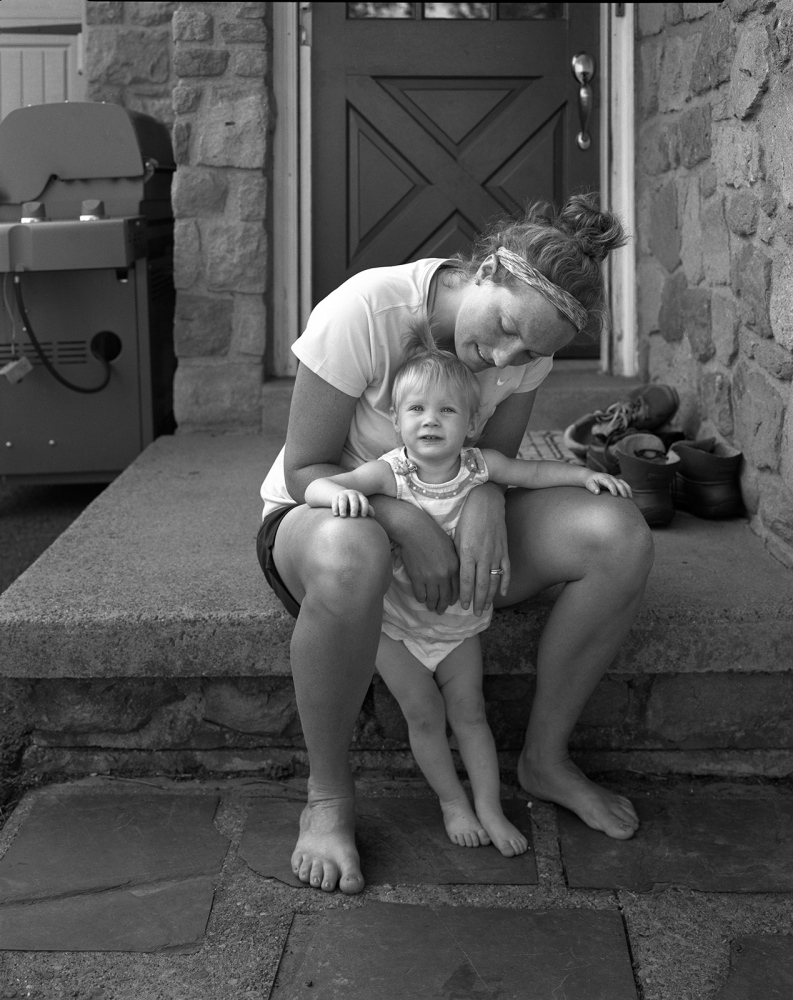 Art and Documentary Photography - Loading Leah___Adeline.jpg