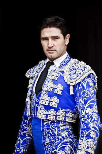 The last Torero of Barcelona.  Bullfighting was banned in the Spanishautonomous community of Catalonia by a vote of the Catalan Parliament in July 2010, supported by animal rights activists.