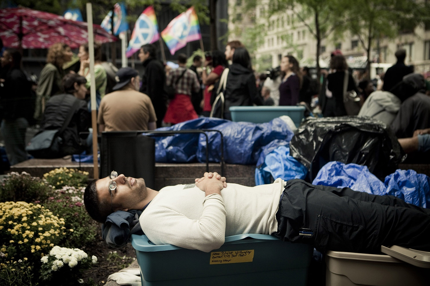 Art and Documentary Photography - Loading 12_occupy_wall_street.jpg