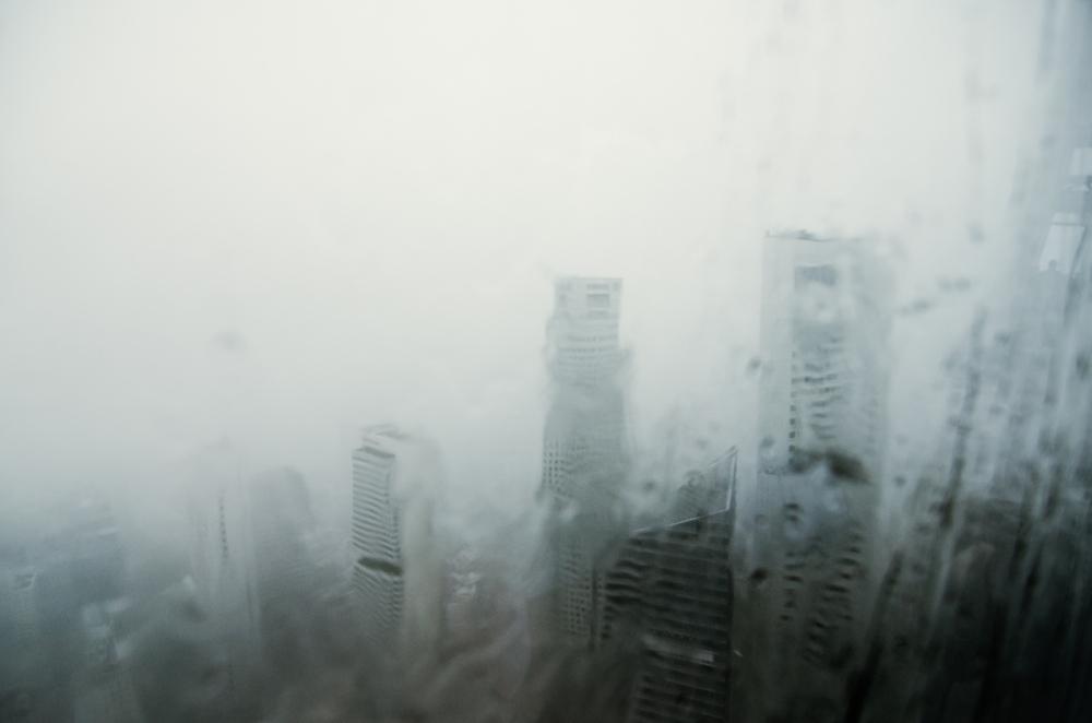 Photography image - Loading Singapore_Have_Not_001.jpg