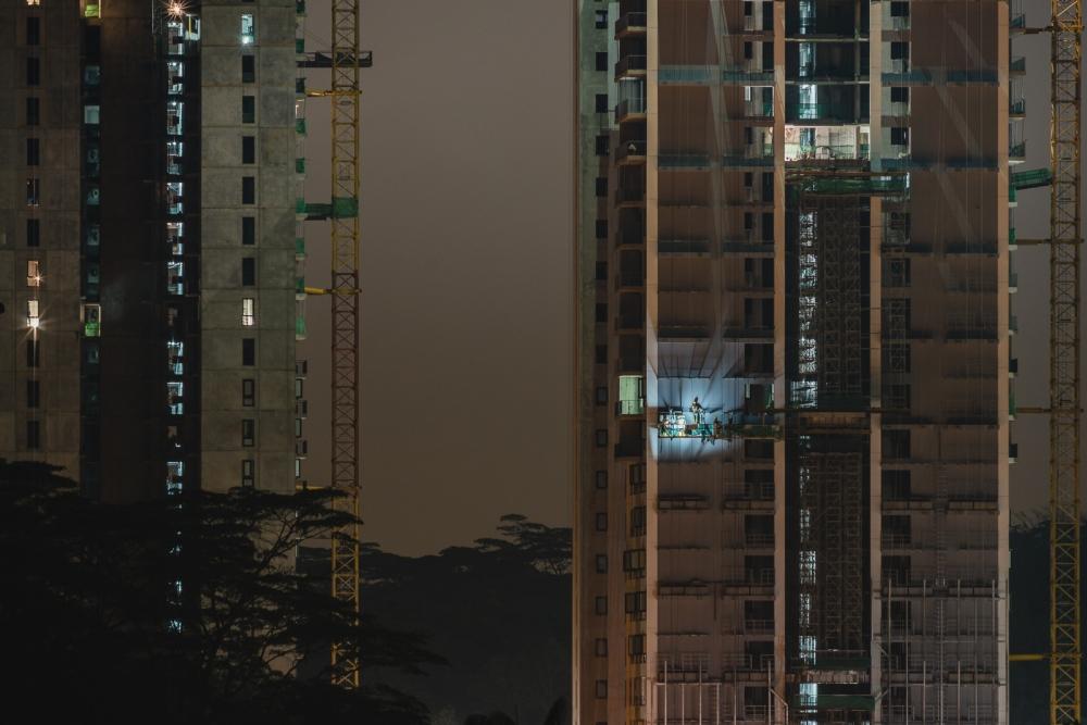 Photography image - Loading Singapore_Have_Not_002.jpg