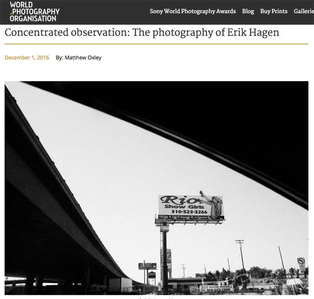 Art and Documentary Photography - Loading WPO_Screenshot.jpg