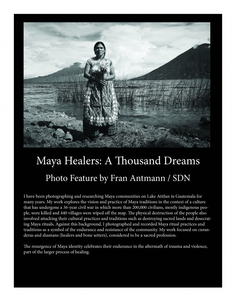 Art and Documentary Photography - Loading 03_Mayan_Healers_-_Fran_Antmann_SDN_2_Page_02.jpg