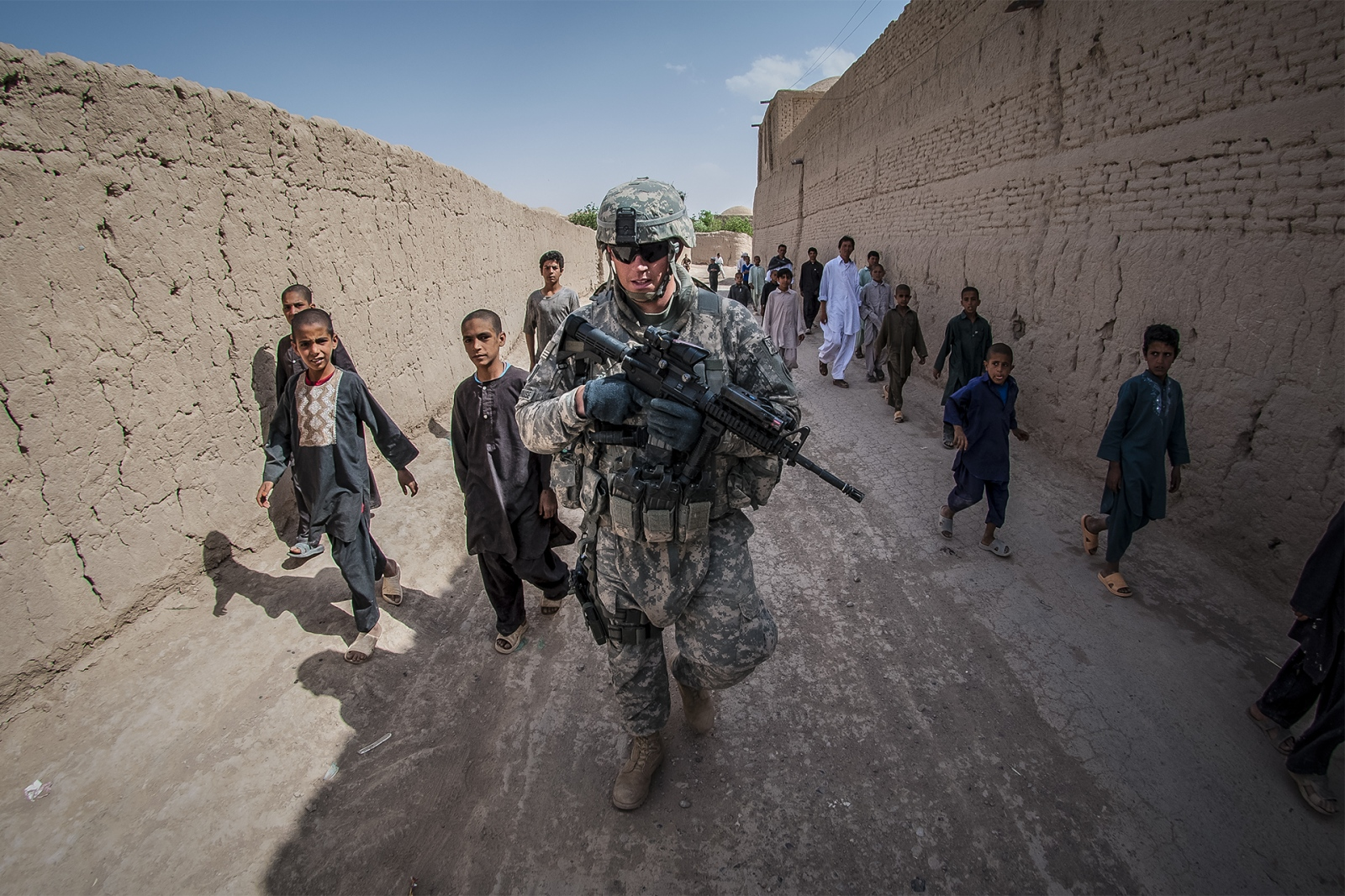 Art and Documentary Photography - Loading AFG_CR2_DSC_0601.jpg