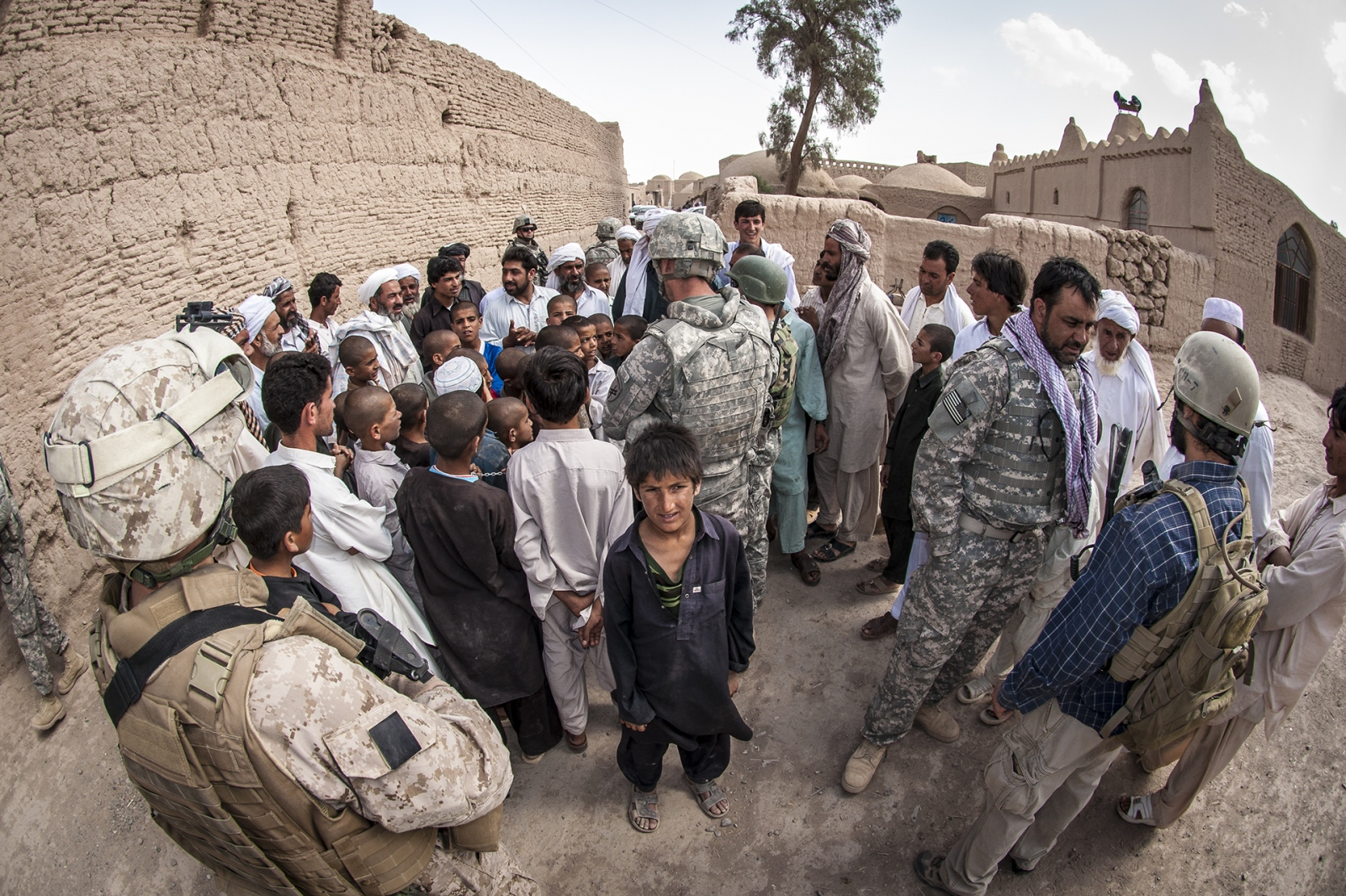Art and Documentary Photography - Loading AFG_CR_DSC_0587.jpg