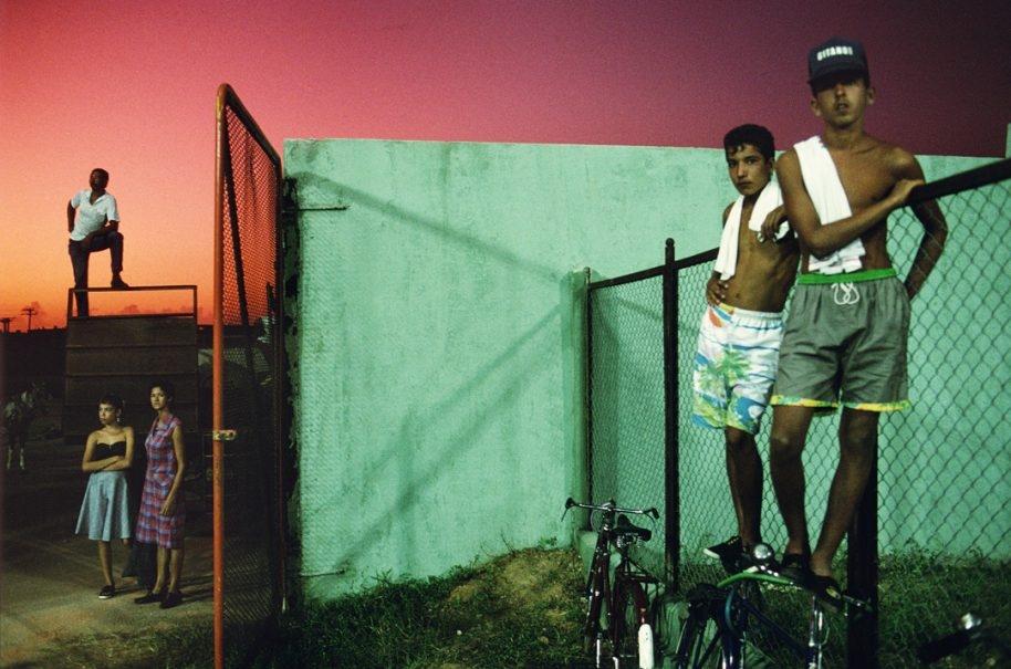 Art and Documentary Photography - Loading AWebbSancti_Spiritus-Cuba1993-e1482258000830.jpg