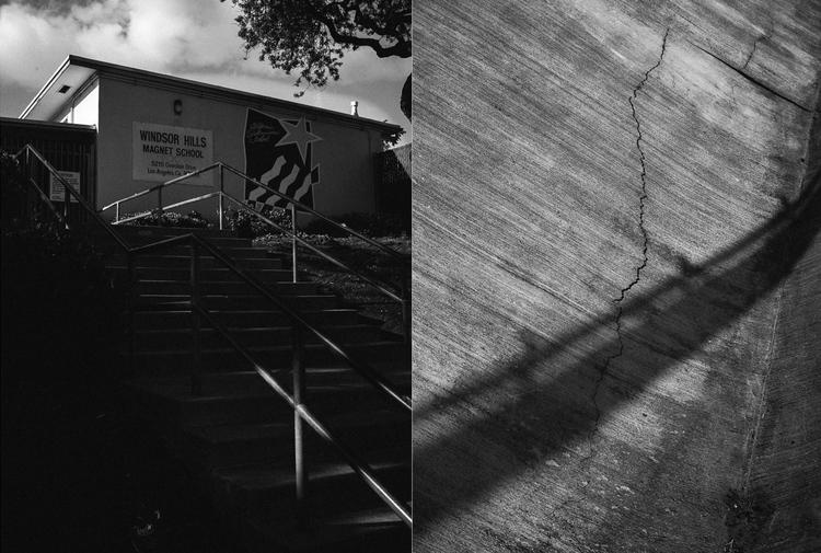 Art and Documentary Photography - Loading id11.jpeg