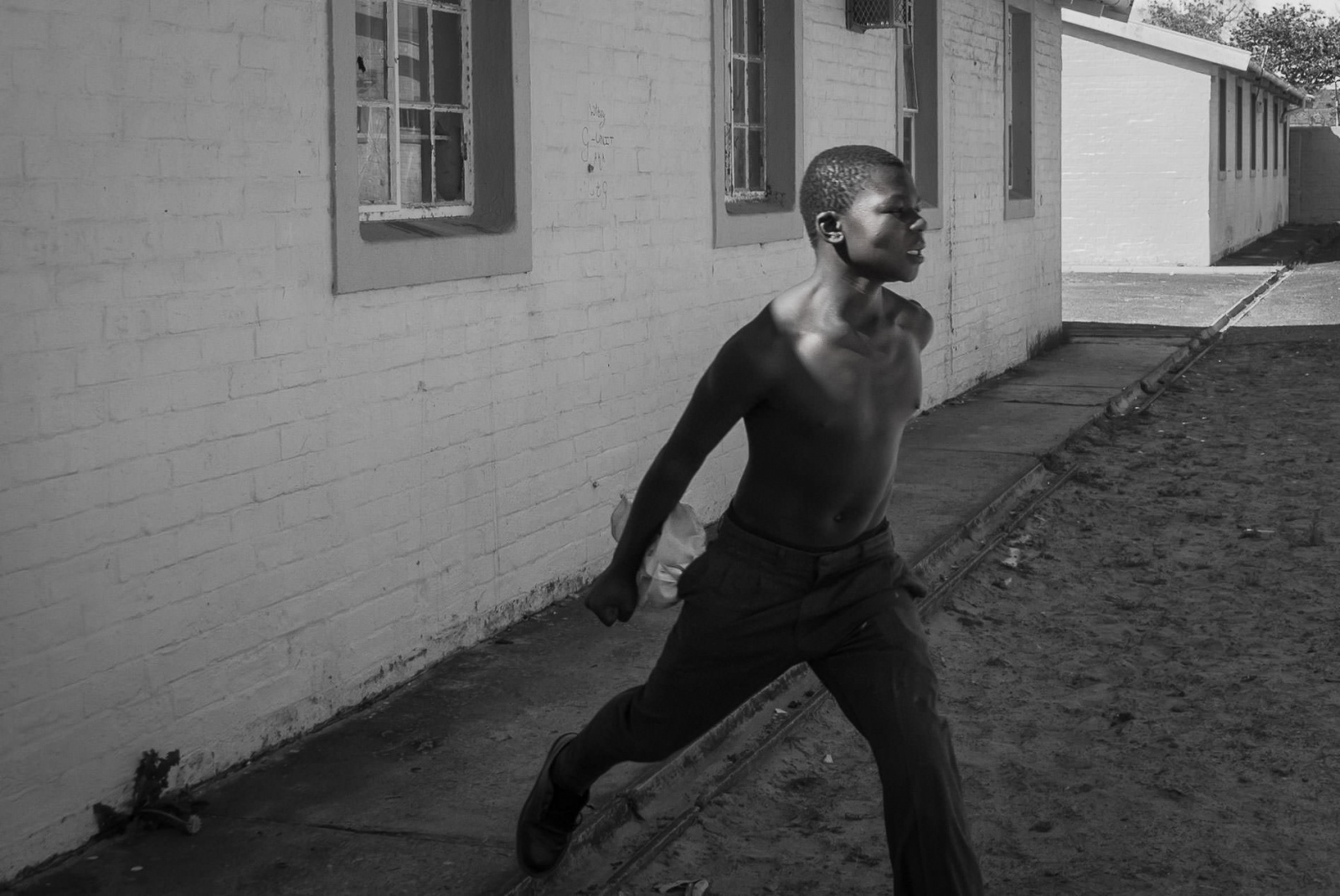 Art and Documentary Photography - Loading bushra_yip-9.jpg