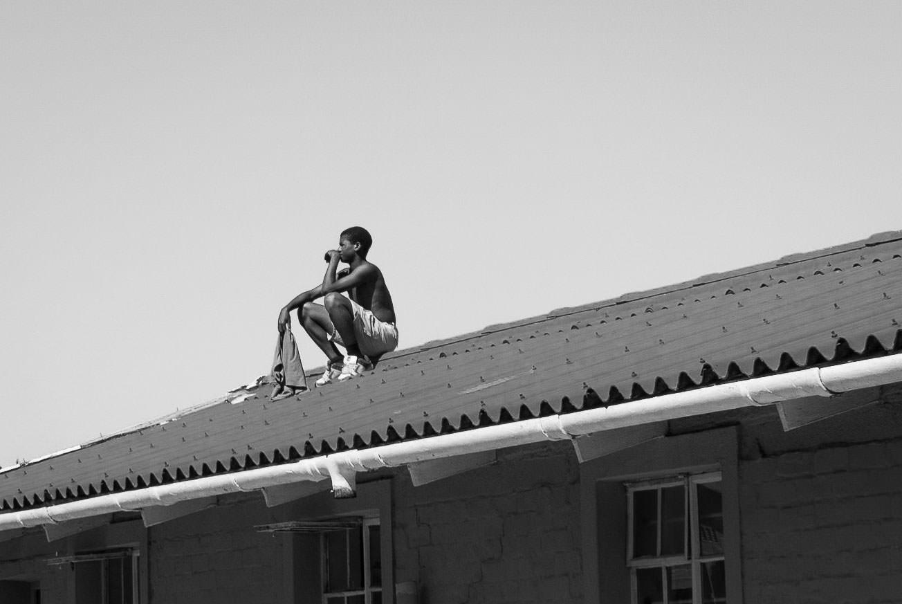 Art and Documentary Photography - Loading bushra_yip-11.jpg