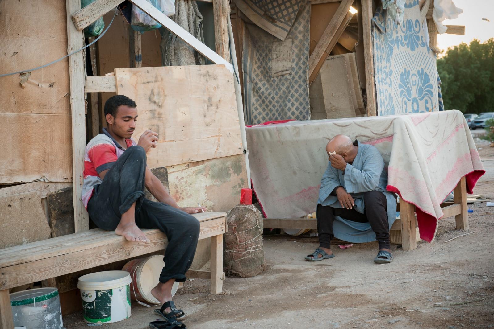 Art and Documentary Photography - Loading bushra_sharmtourism-9.jpg