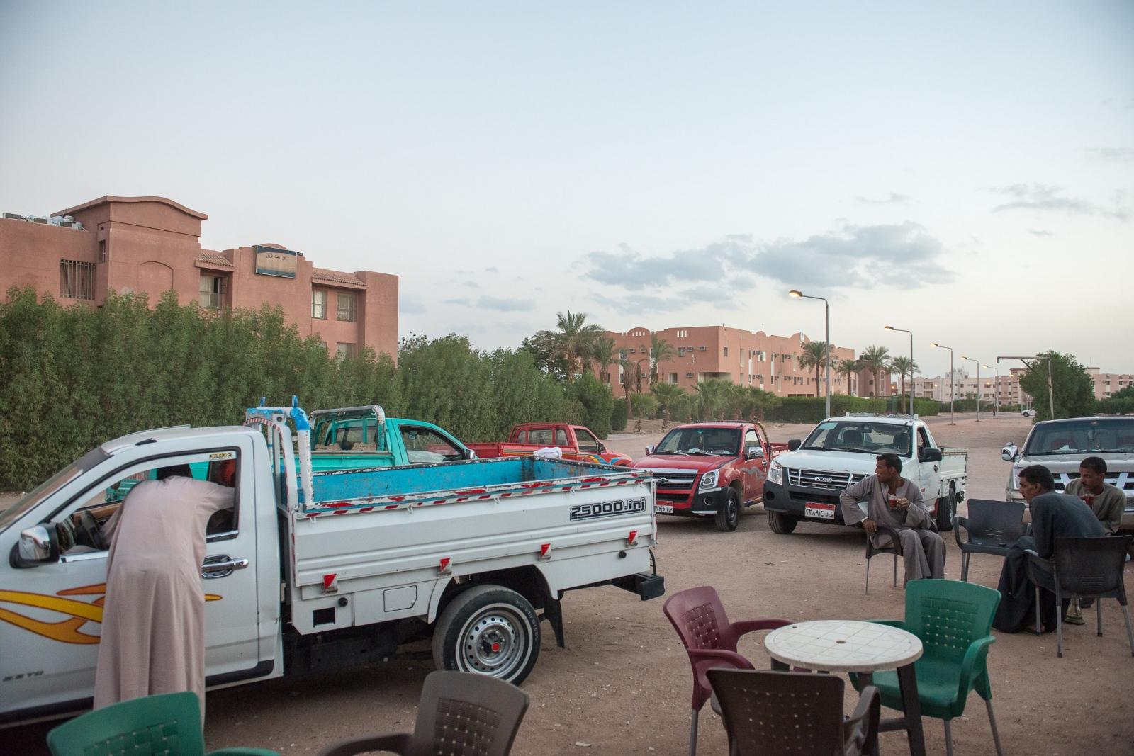Art and Documentary Photography - Loading bushra_sharmtourism-11.jpg