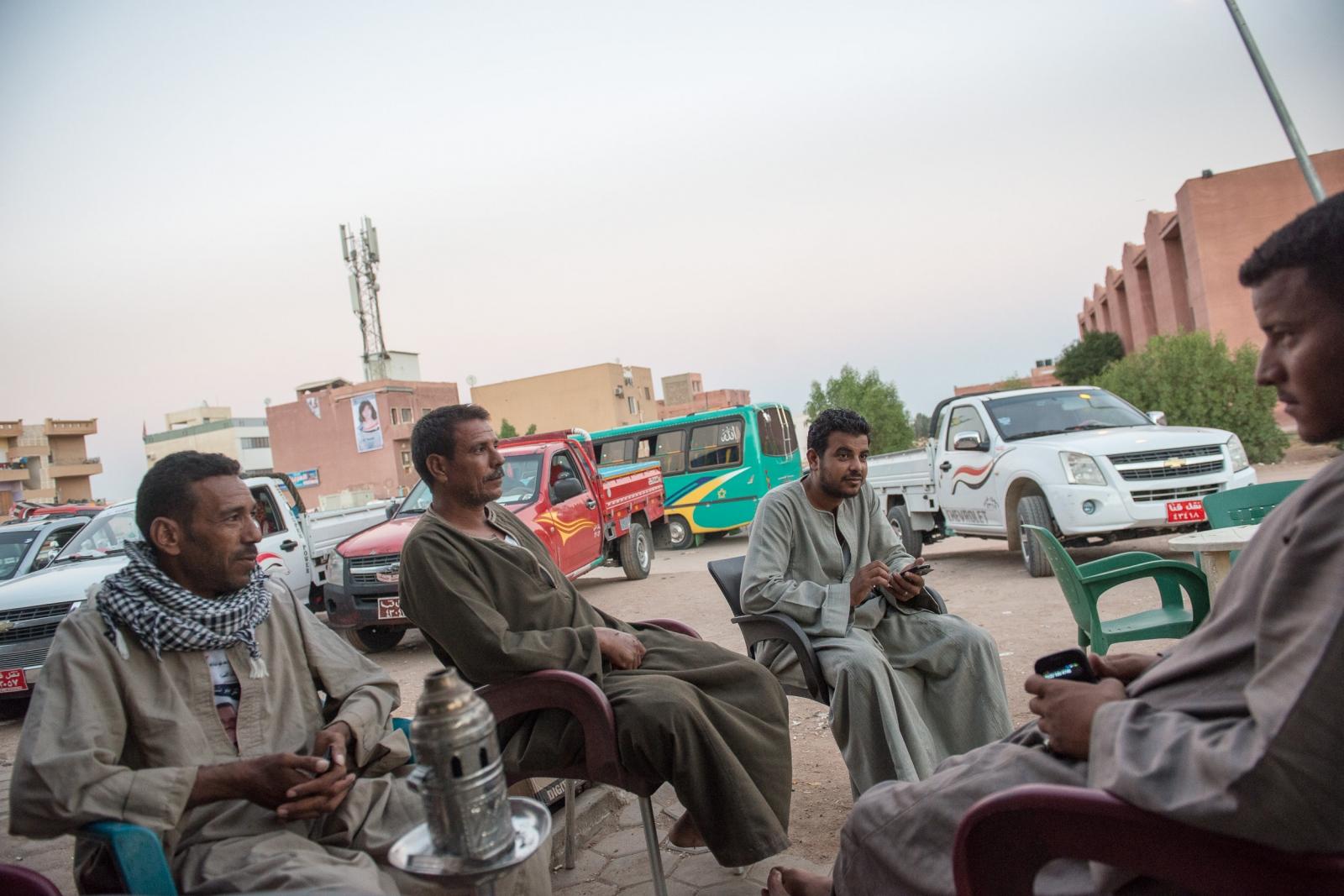 Art and Documentary Photography - Loading bushra_sharmtourism-12.jpg