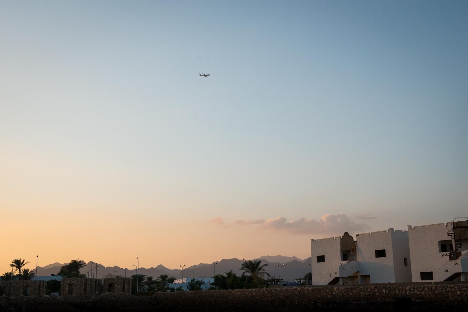 Art and Documentary Photography - Loading bushra_sharmtourism-19.jpg