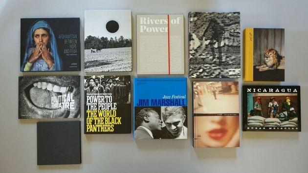 Photography image - Loading photobooks-206-master_0.jpg