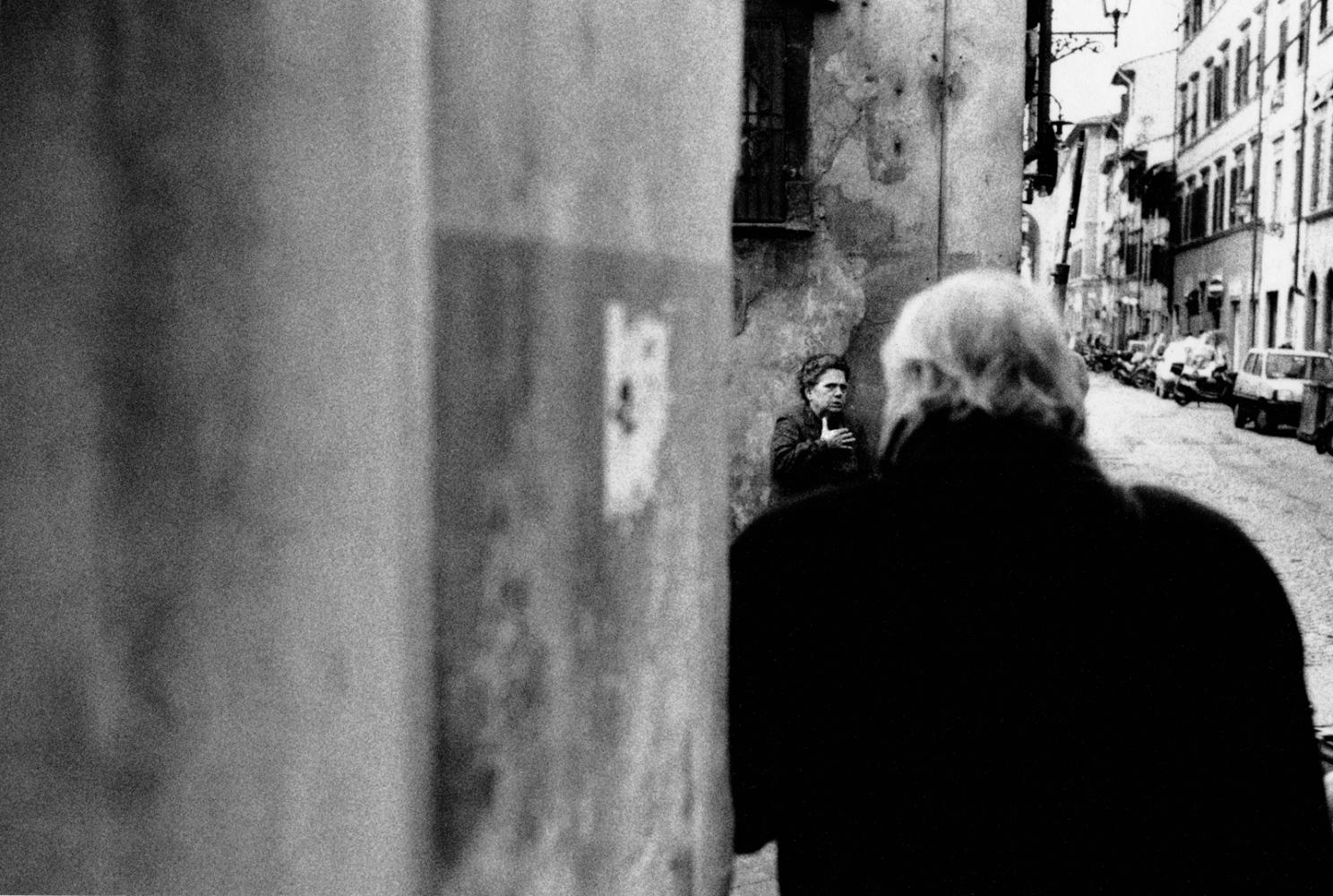 Art and Documentary Photography - Loading 40.jpg