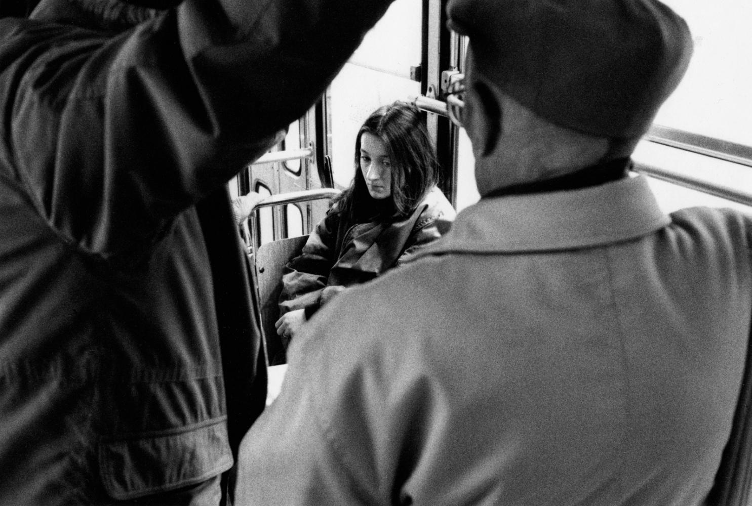 Art and Documentary Photography - Loading 42.jpg