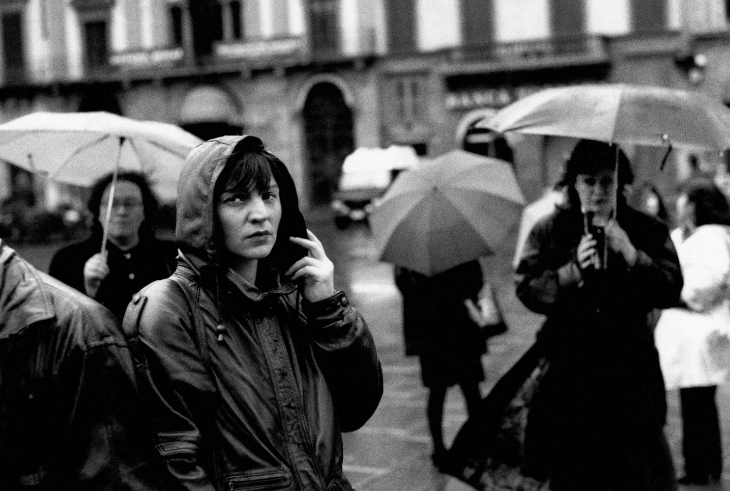 Art and Documentary Photography - Loading florence4_1.jpg