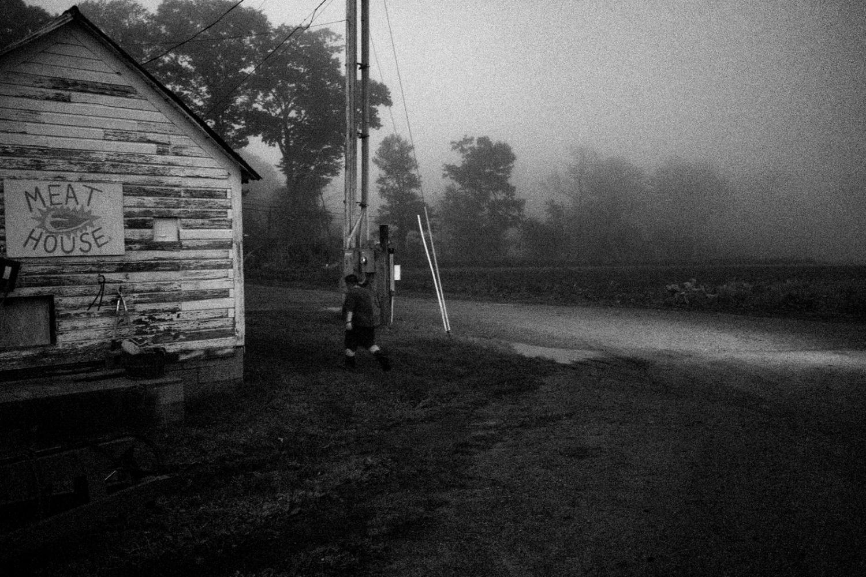 Art and Documentary Photography - Loading P1080433.jpg