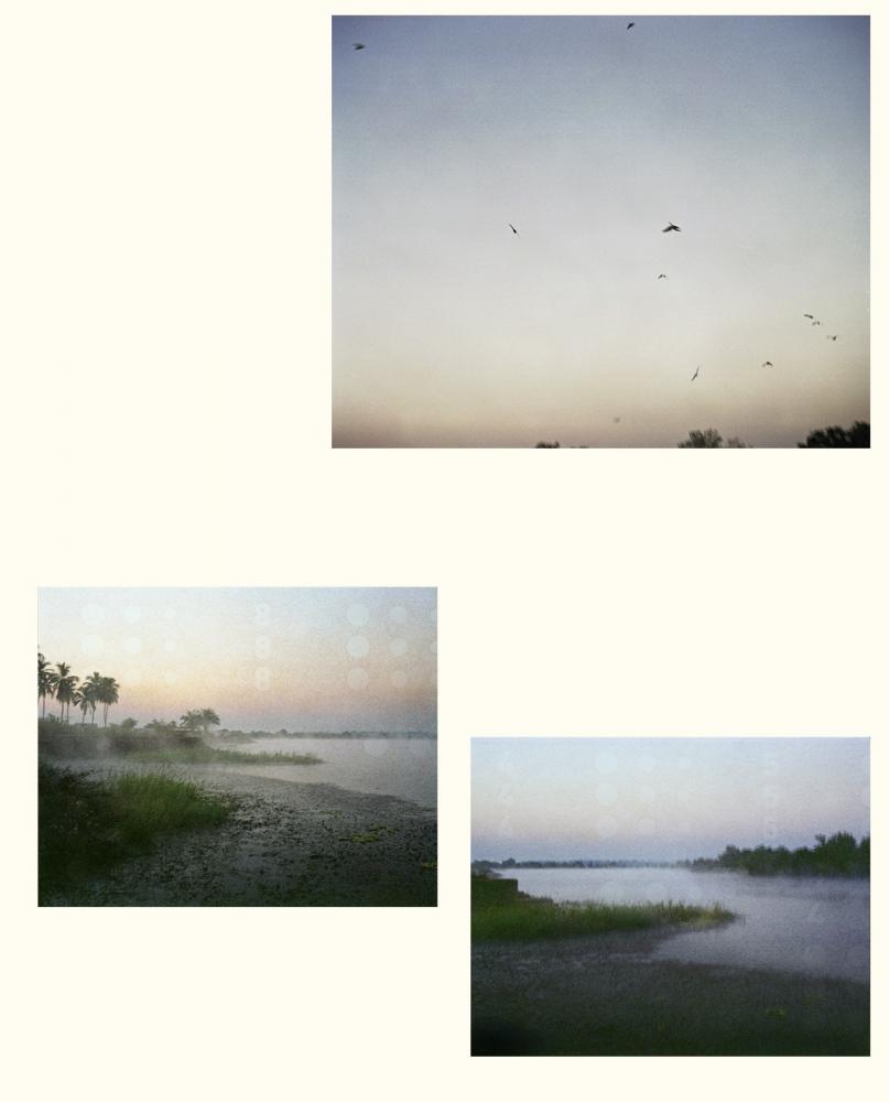 Art and Documentary Photography - Loading Panel_1.jpg