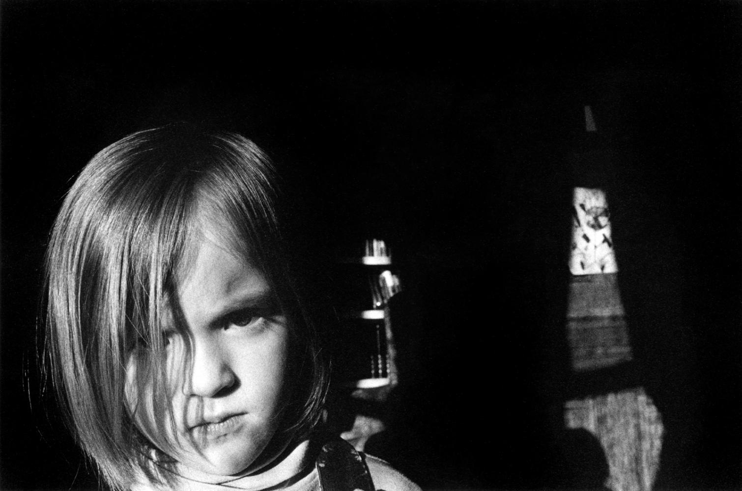 Art and Documentary Photography - Loading augestinshadow.jpg