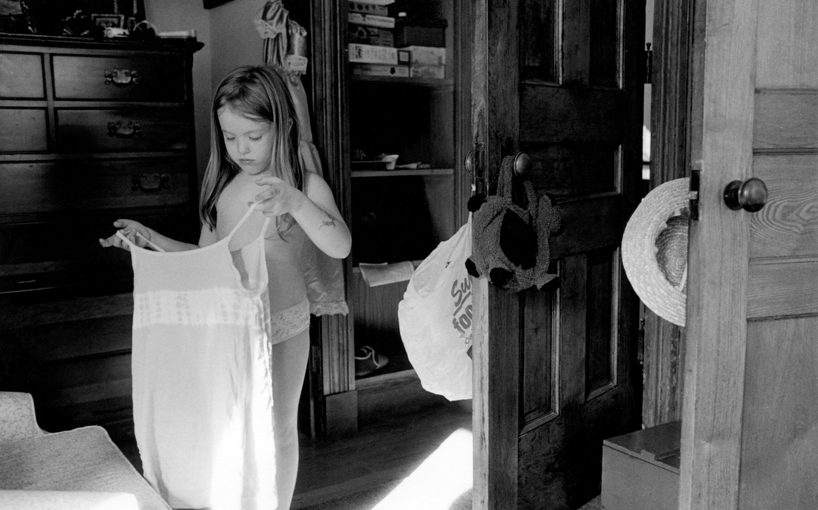 Art and Documentary Photography - Loading augestw-gown.jpg