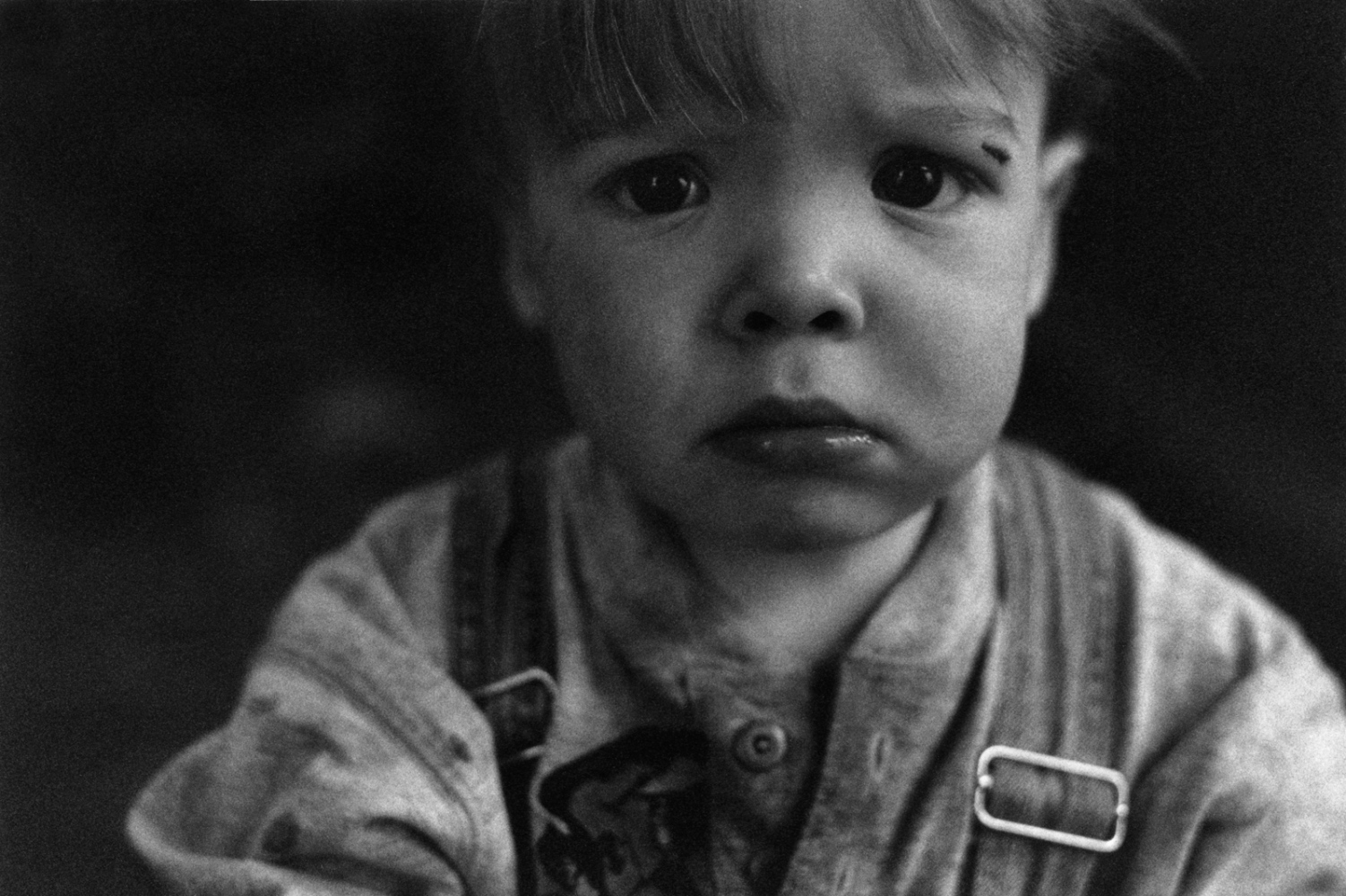 Art and Documentary Photography - Loading Untitled-7b.jpg