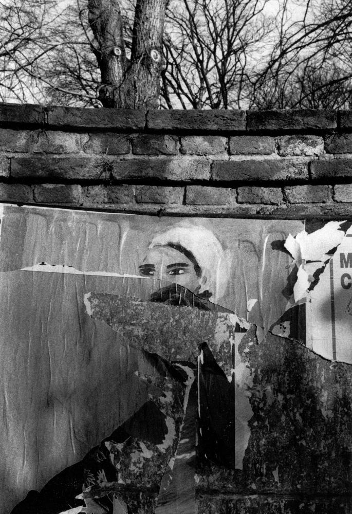 Art and Documentary Photography - Loading eyesposter.jpg