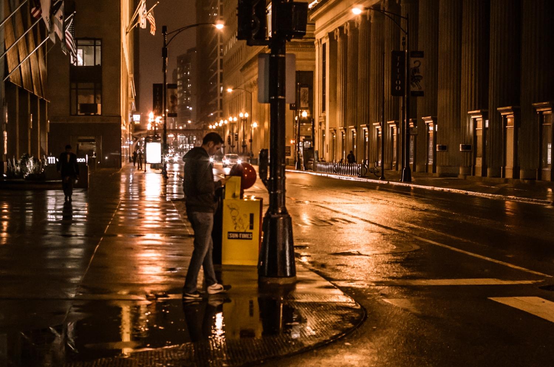 Art and Documentary Photography - Loading -The_Street_as_Graphic_Novel__Jackson_and_Clark__2017.jpg
