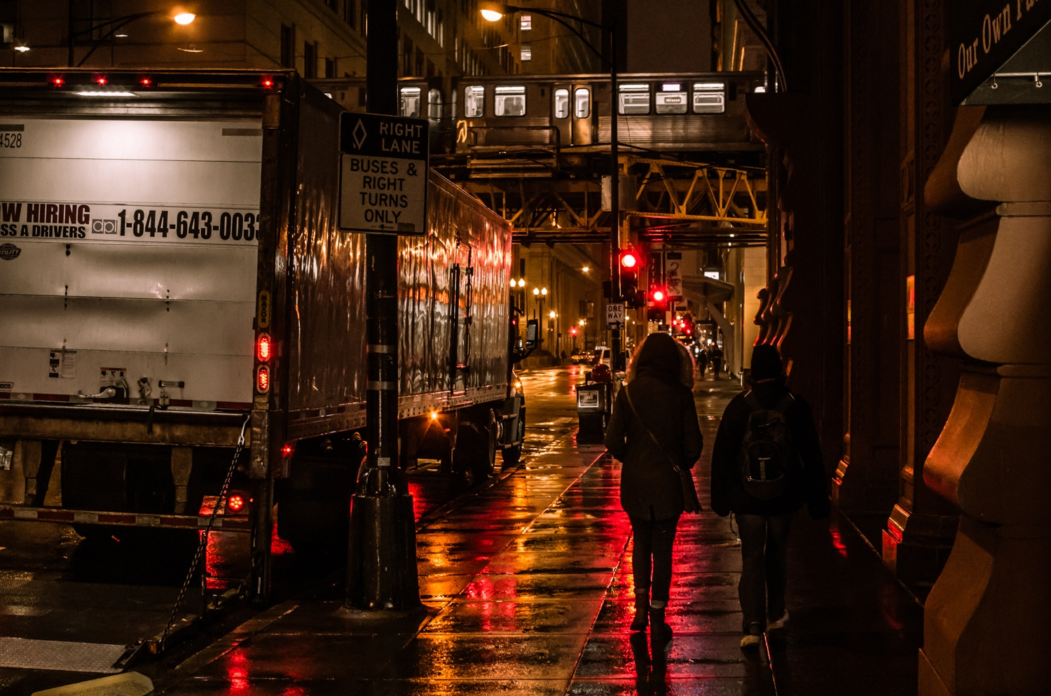 Art and Documentary Photography - Loading -The_Street_as_Graphic_Novel__Jackson_Blvd__Chicago.jpg