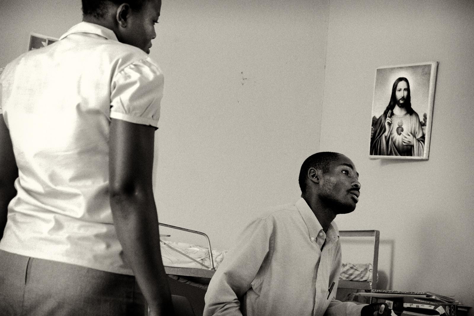 Art and Documentary Photography - Loading P1020454.jpg