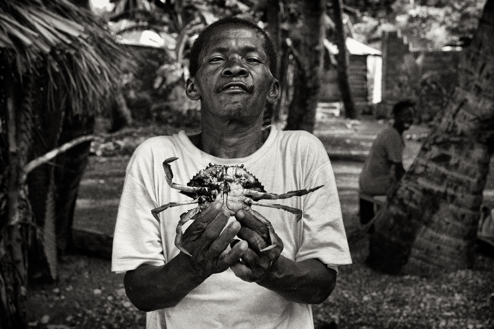 Art and Documentary Photography - Loading P1020867.jpg