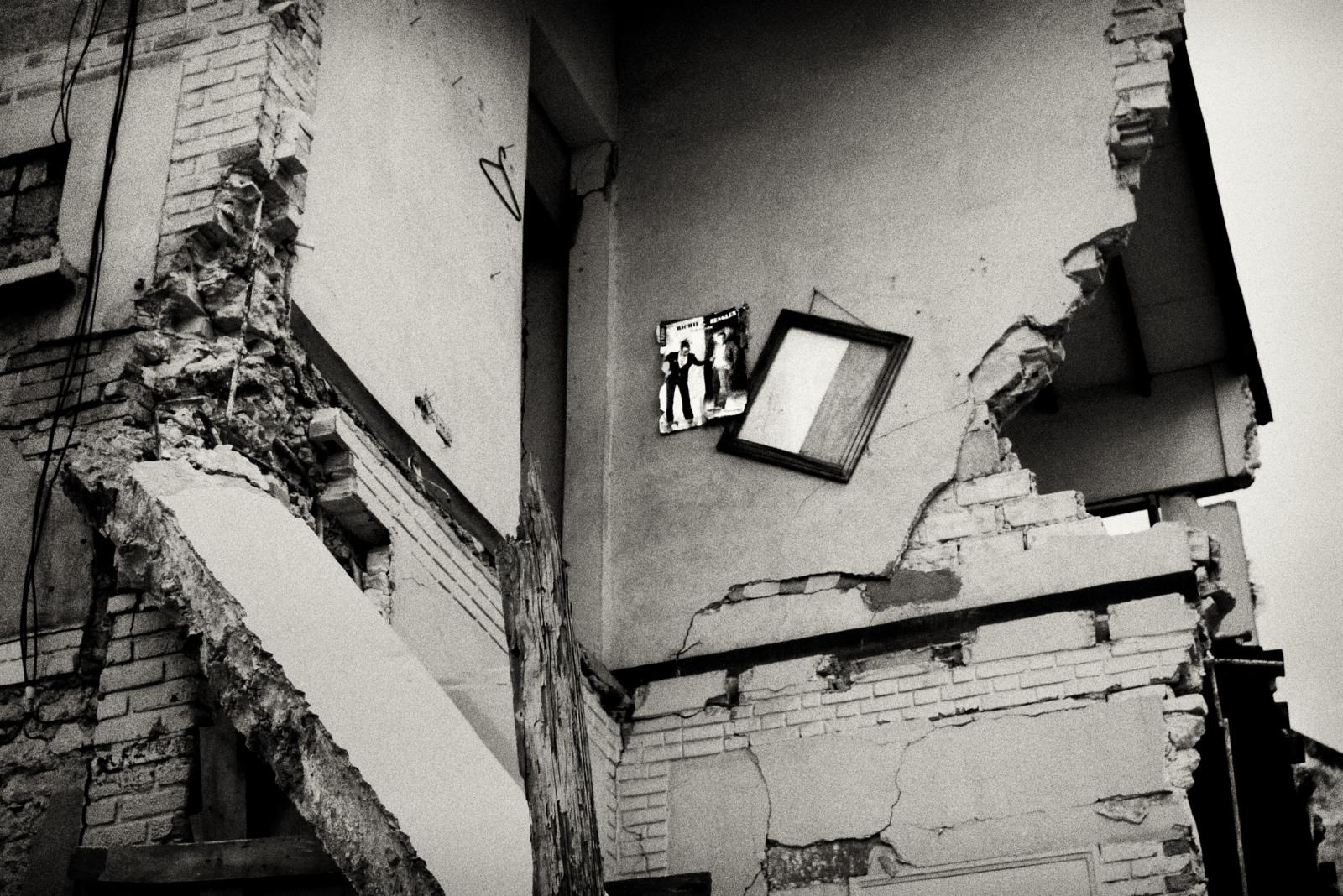 Art and Documentary Photography - Loading P1050183.jpg