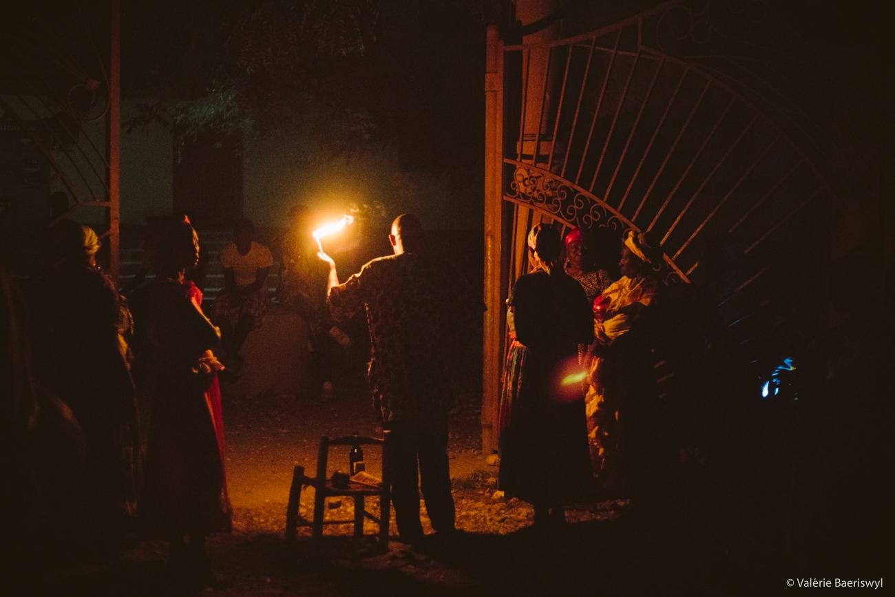 Art and Documentary Photography - Loading fete_des_rois_-_lakou_SOUKRI_et_lakou_BADJO_-_5_et_6_janvier_2017_-vbaeriswyl-5.jpg