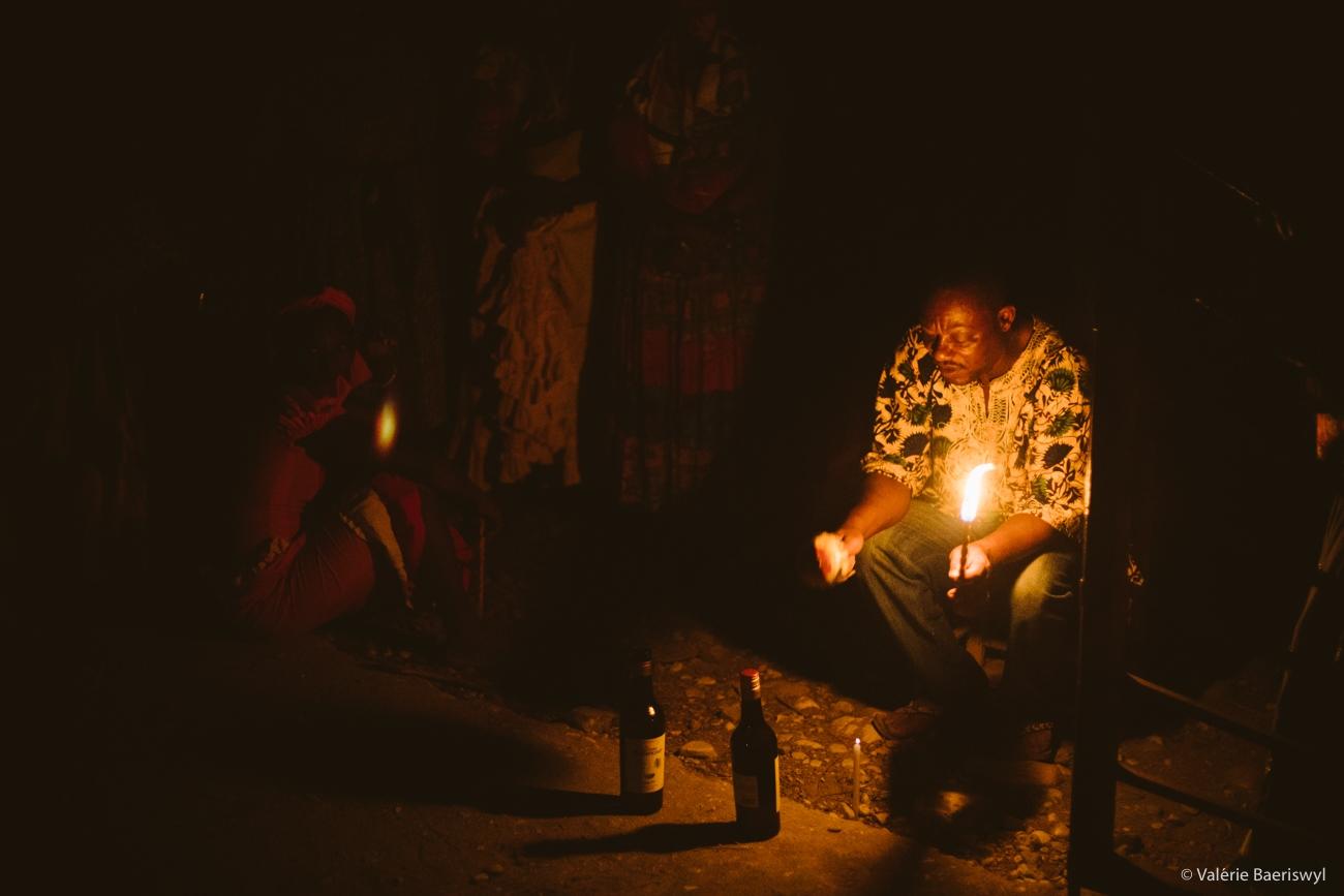 Art and Documentary Photography - Loading fete_des_rois_-_lakou_SOUKRI_et_lakou_BADJO_-_5_et_6_janvier_2017_-vbaeriswyl-6.jpg