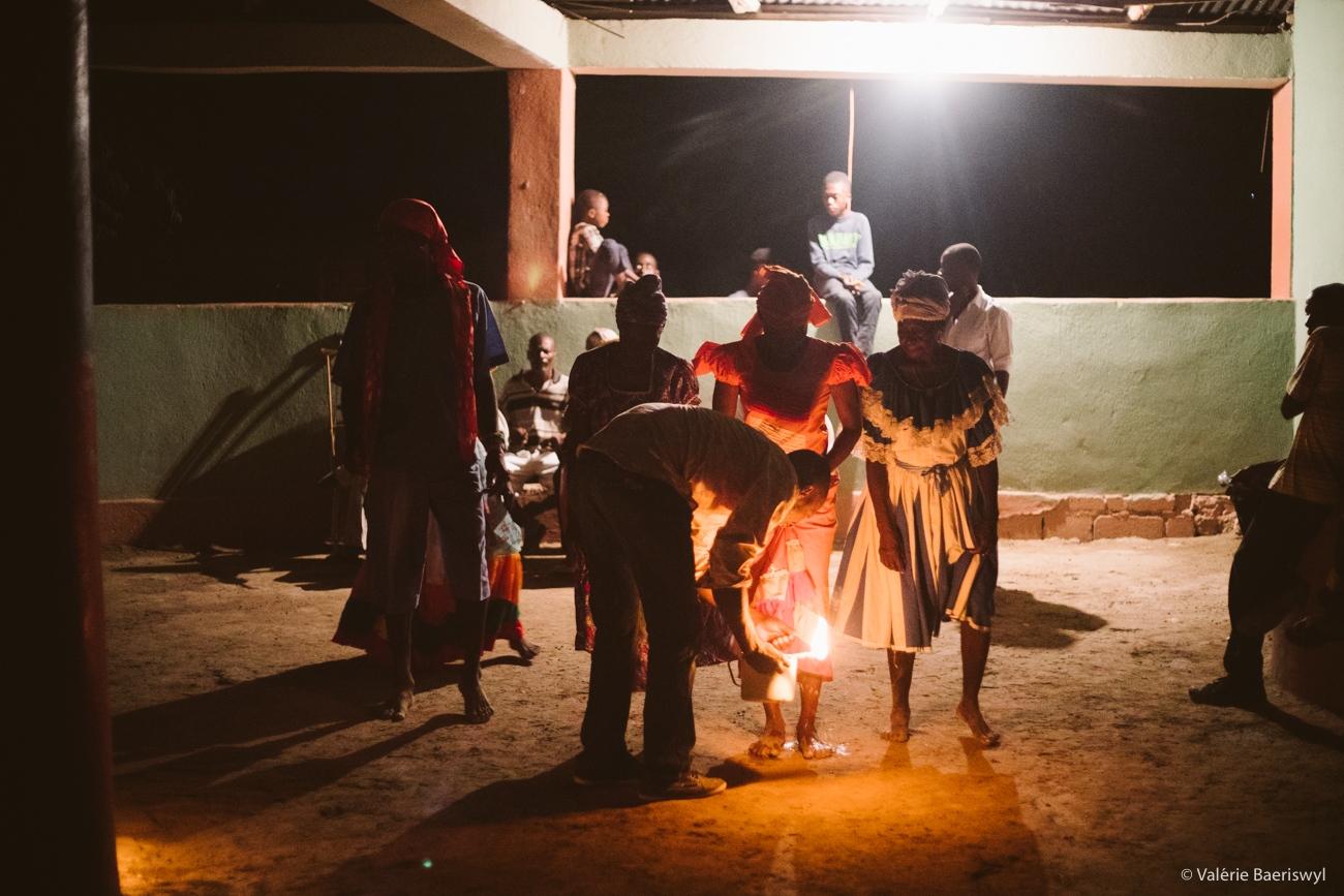 Art and Documentary Photography - Loading fete_des_rois_-_lakou_SOUKRI_et_lakou_BADJO_-_5_et_6_janvier_2017_-vbaeriswyl-9.jpg