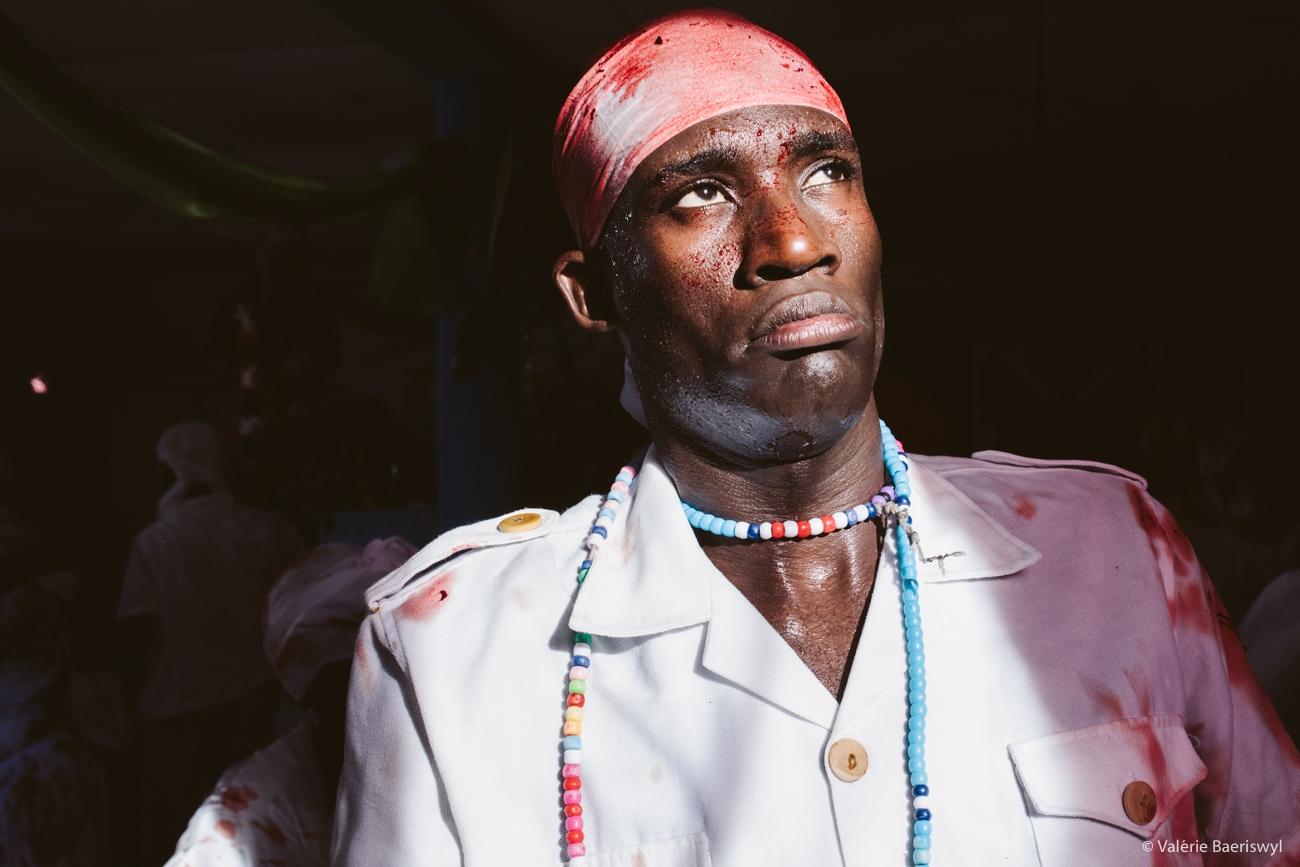 Art and Documentary Photography - Loading fete_des_rois_-_lakou_SOUKRI_et_lakou_BADJO_-_5_et_6_janvier_2017_-vbaeriswyl-31.jpg
