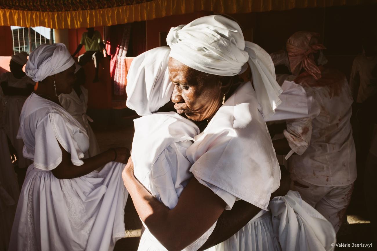 Art and Documentary Photography - Loading fete_des_rois_-_lakou_SOUKRI_et_lakou_BADJO_-_5_et_6_janvier_2017_-vbaeriswyl-33.jpg